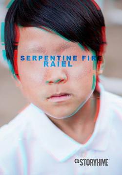 Serpentine Fire (2017).jpg