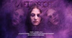 Kaleidoscope (2017)