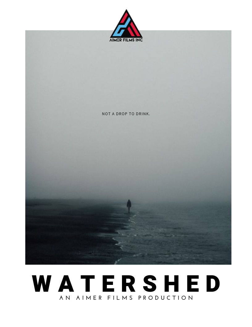 Watershed (Official Poster).png