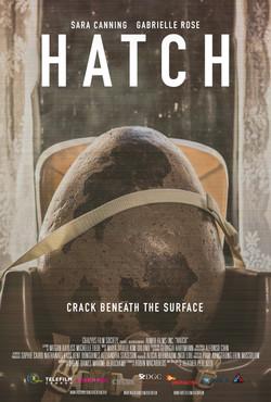 Hatch (2019)