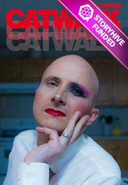 Catwalk (2017)