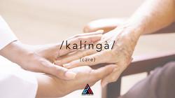 Kalinga (Care) _ Short Documentary
