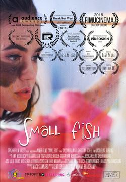Small Fish (2018)