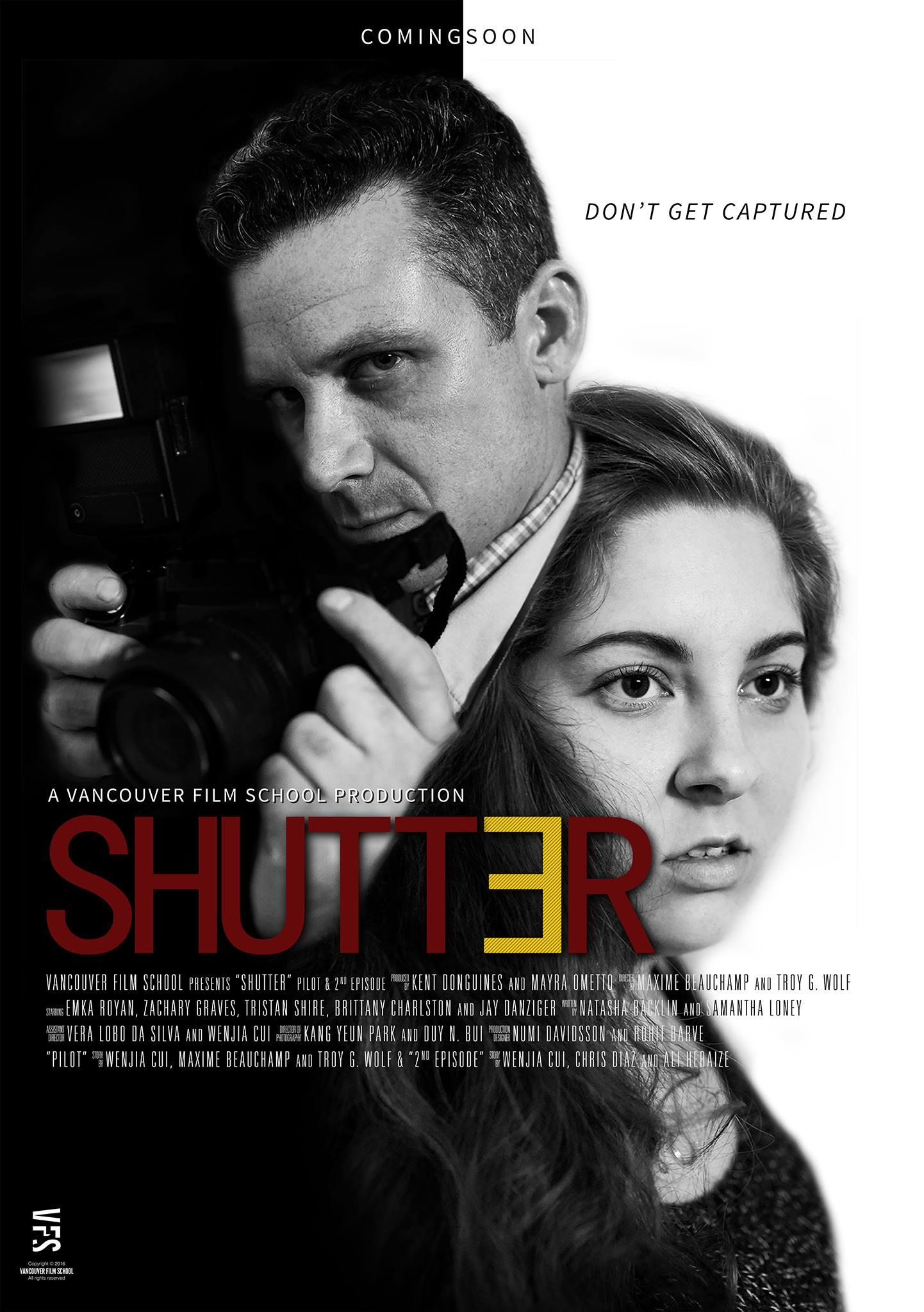 Shutter (2016)