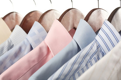 Florida Shirt and Dry Clean Co. - The Dry Cleaners for all of your pressing matters - Boca Raton, FL 33498