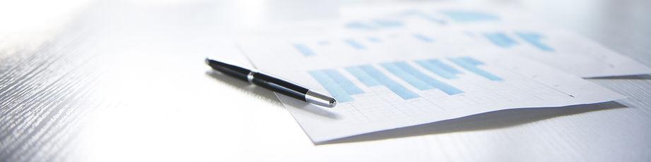 ConsultoriaEmpresarial e Regulatória
