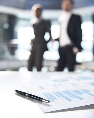 Roderik Daul | Oranienburg | RD-Consulting | Daul Roderik | Interimsmanagement | Projektmanagement | Unternehmensberatung