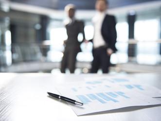 Alcances de los requisitos fiscales de los contratos de servicios y de subcontratación laboral