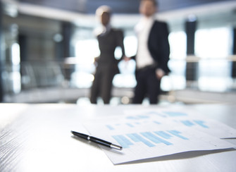 How to Create a Compensation Plan for Your Advisory Team
