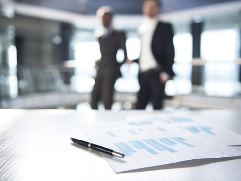 The Three Fund Investment Portfolio
