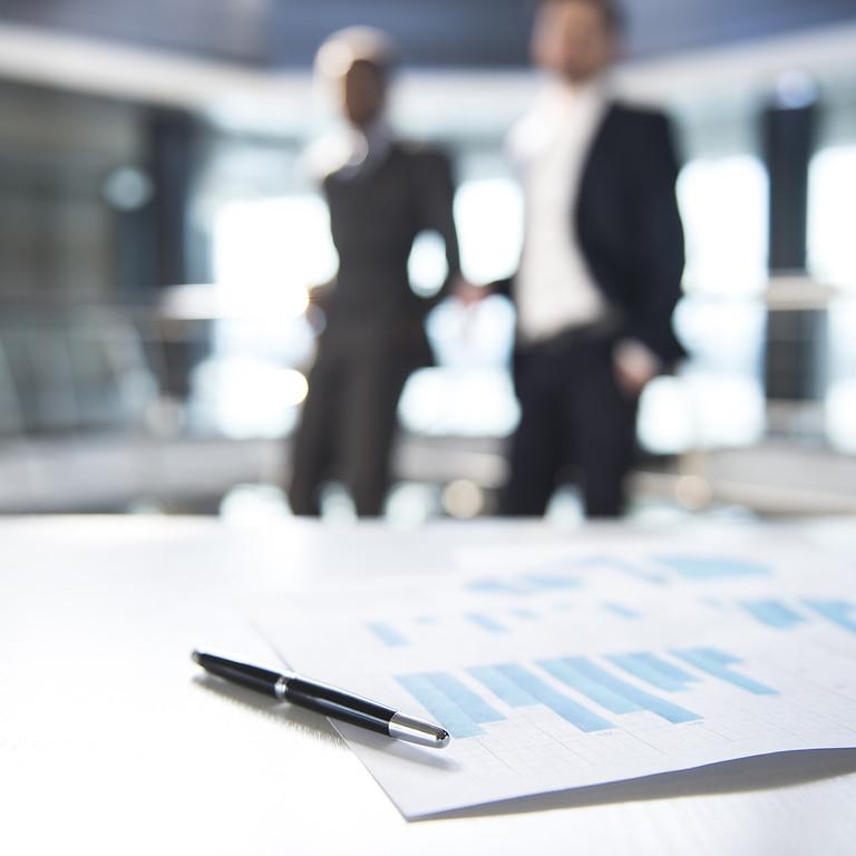NVAR Sales Contract Updates (1)