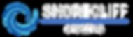 Shorecliff Creative Logo