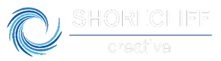 Shorecliff Creative Logo
