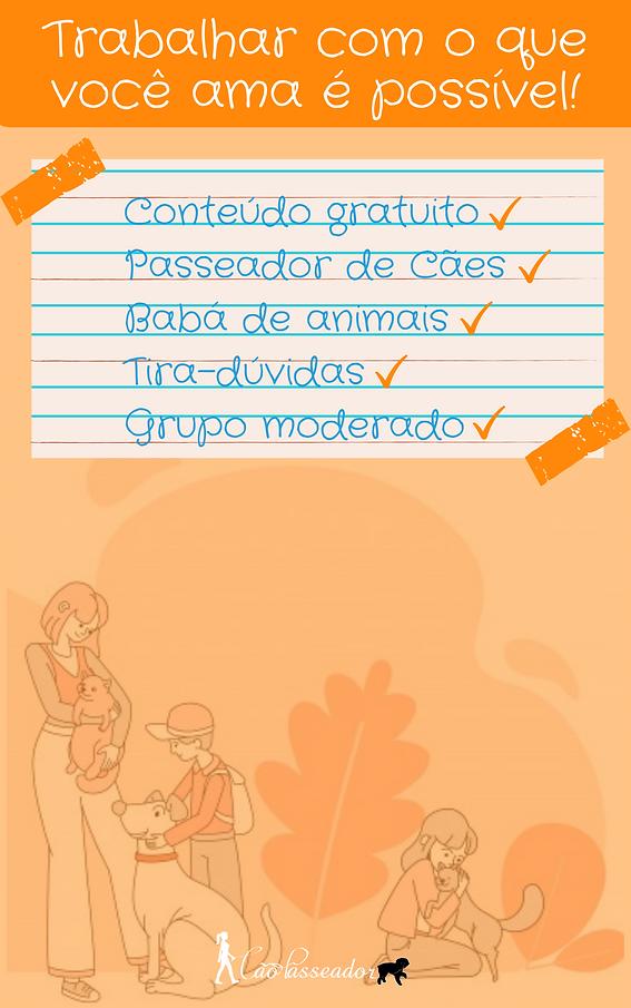 Cópia_de_ADESTRAMENTO_ONLINE_(2).png