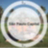 Semana_do_Passeador_de_Cães_(18).png