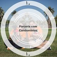 Parceria.png