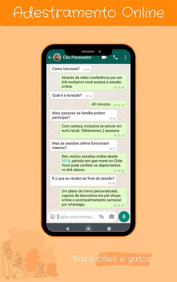 Cópia_de_Dep_Escrito_(2).png