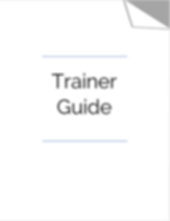 TrainerGuidePIC.png