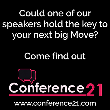 Conference21