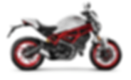 ducati-monster-797-star-white-silk-797-p