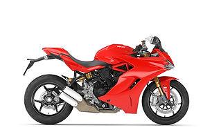 2018_Supersport_S_Ducati.jpg