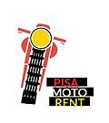 logo per sito nuovo_edited.png