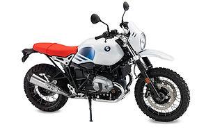 BMW R NINE T URBAN_modificato.jpg