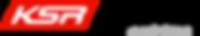 KSR-Moto-Logo.png