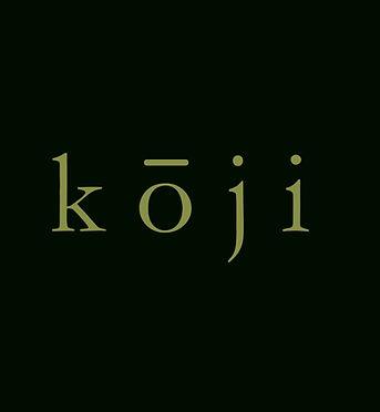 k_ō_j_i__Logo_Square.jpg