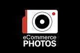 ecommercephotos-logo-noir.png