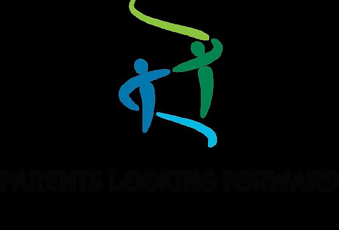 Parentslookingforwrd logo.png