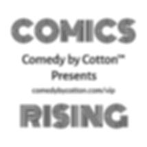comicsrisingwebsite.png