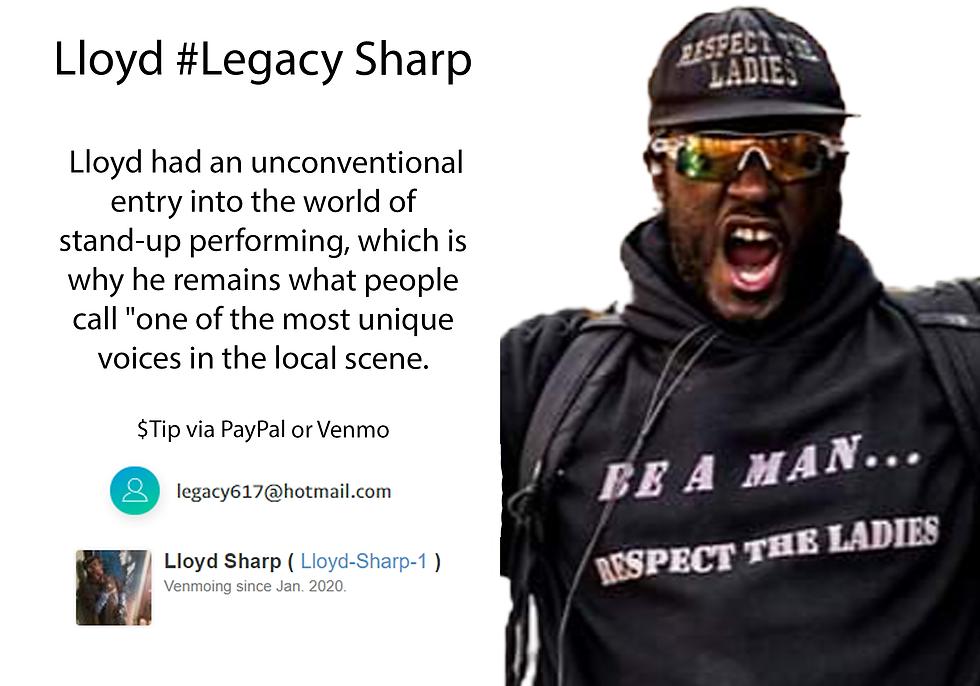 Lloyd Legacy Sharp.png