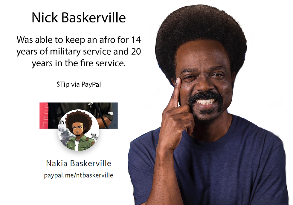 Nick Baskerville.png