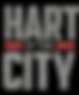 Kevin Hart | Hart of the City