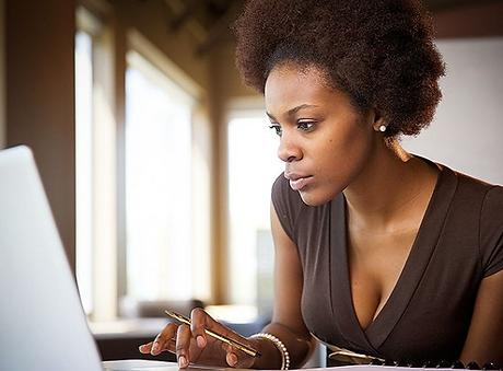 black women studying.PNG