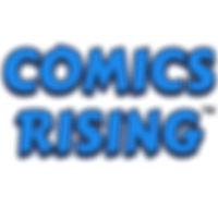 Comics Rising