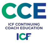 ICF_CCE_Mark_Color_png.png