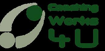 Logo_Rodrigo_FinaL-png.png