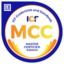 master-certified-coach-mcc_new.png