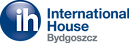 ih-bydgoszcz-logo.png