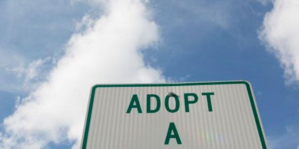Adopt a Highway (1)