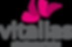 logo Vitalias arbodienstverlening
