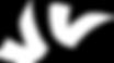 logo Vitalias transparant