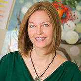 Tamara McElhannon, Creative Director