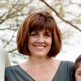 Erica Rountree, Chief Content Strategist