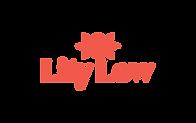 LilyLow_logo_Lily Low logo.png