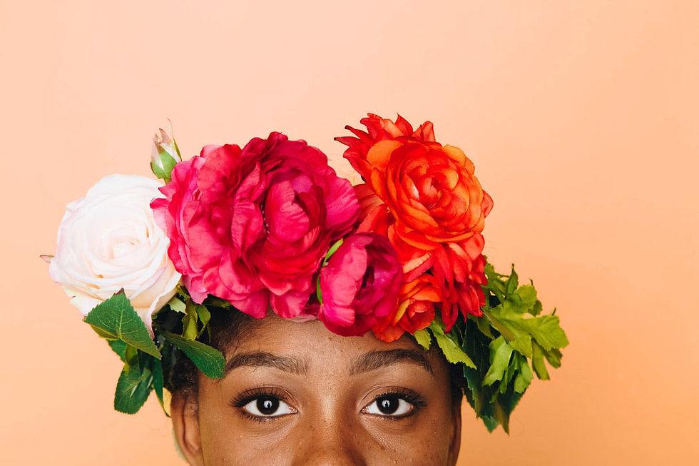 Beauty floral (1).jpg