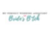 Bride's B_tch_final Logo (5) (1).png