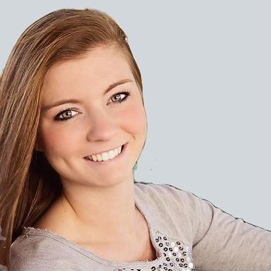 Kelsey Gillespie